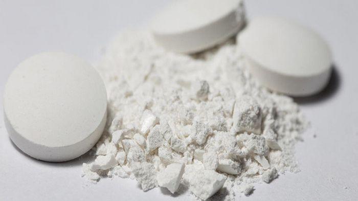 Метронидазол: описание препарата и его действие