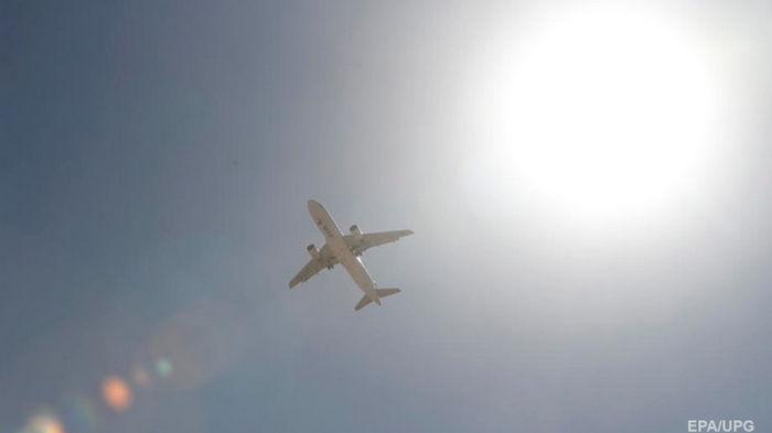 Экипаж American Airlines рассказал о встрече с НЛО