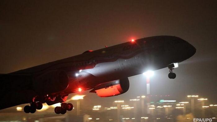 О проблемах с двигателями Boeing было известно давно - СМИ