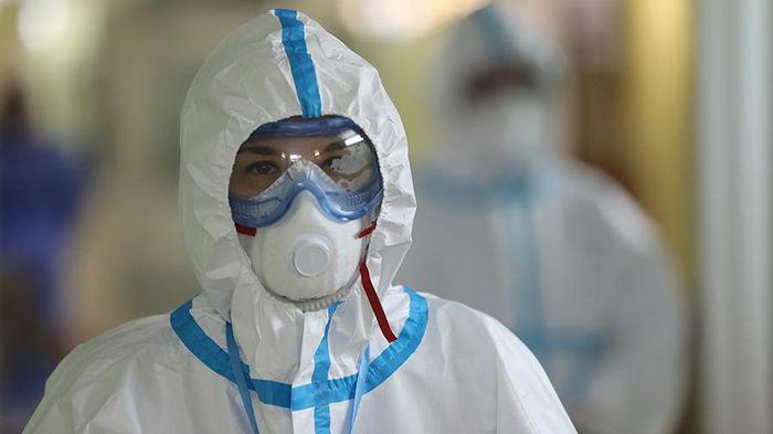 Евросоюз выпустит COVID-сертификаты иммунитета: кто за и против
