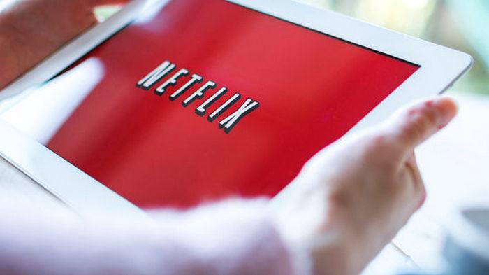 Netflix тестирует функцию для борьбы с просмотрами под чужими аккаунтами