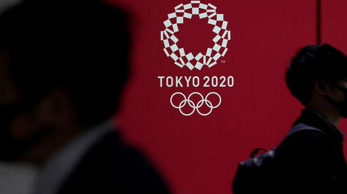 Власти Японии выступили против приезда иностранных зрителей на Олимпийские игры в Токио
