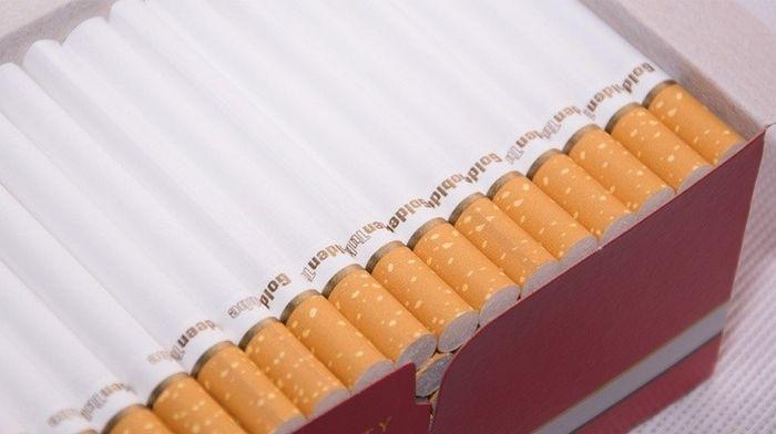 Гильзы и табак: выбор деталей для самодельных сигарет