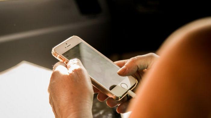Рейтинг стран по стоимости мобильного интернета: Украина лучше США, но хуже Кыргызстана