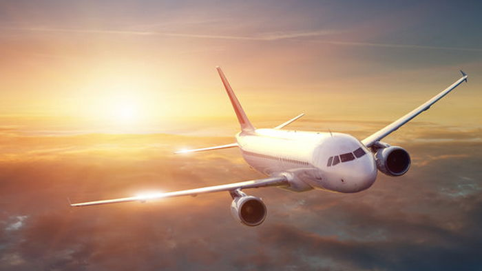 Мировые авиакомпании ухудшили прогноз по убыткам из-за пандемии
