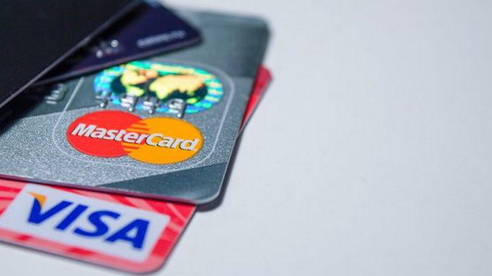 Крупнейшие банки ЕС планируют создать конкурента Visa и Mastercard: что о нем известно