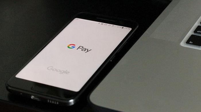 Google Pay запустит международные денежные переводы вместе с Wise и Western Union