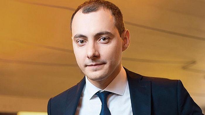 Экс-глава Укравтодор стал министром инфраструктуры