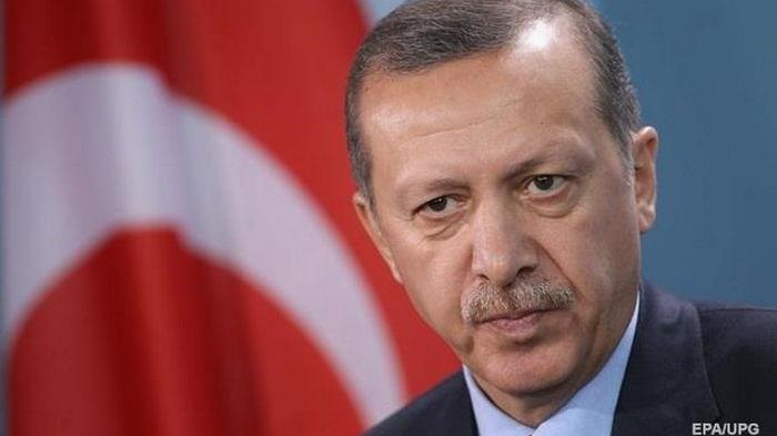 Затронет весь мир: Эрдоган анонсировал заявление по Северному Кипру
