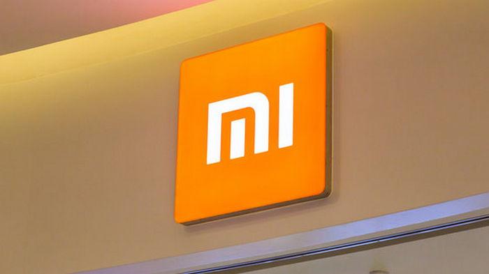 Xiaomi полностью вышла из-под санкций США: акции компании начали расти