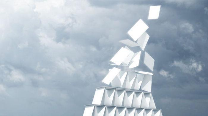 Финансовых пирамид стало больше. Регулятор обновил список сомнительных финансовых проектов