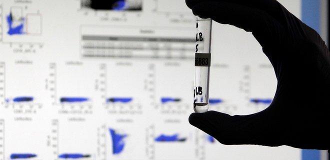 Риск госпитализации от Δ-штамма коронавируса почти втрое выше, чем от первого мутанта