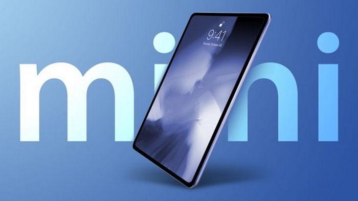 Apple обновит линейку iPad - СМИ
