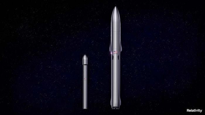 Началась разработка полностью многоразовой ракеты: ее печатают на 3D-принтере