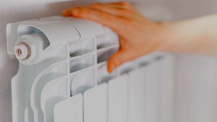 Стоимость отопления вырастет на треть - прогноз