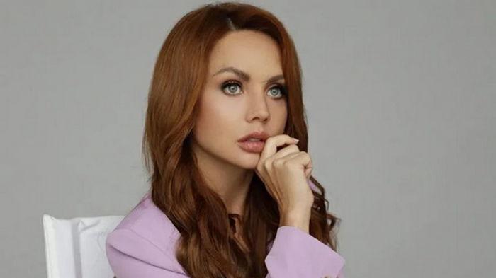 Певица МакSим в коме: что известно о ее состоянии