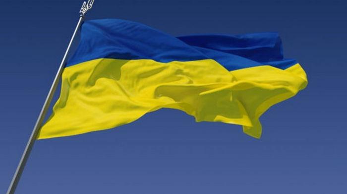 На установку флагов ко Дню Независимости намерены потратить 170 млн грн