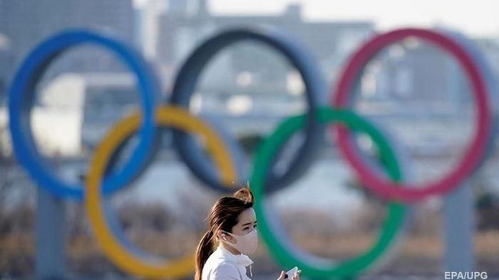 В Японии ожидают новую волну COVID-19 перед Олимпийскими играми