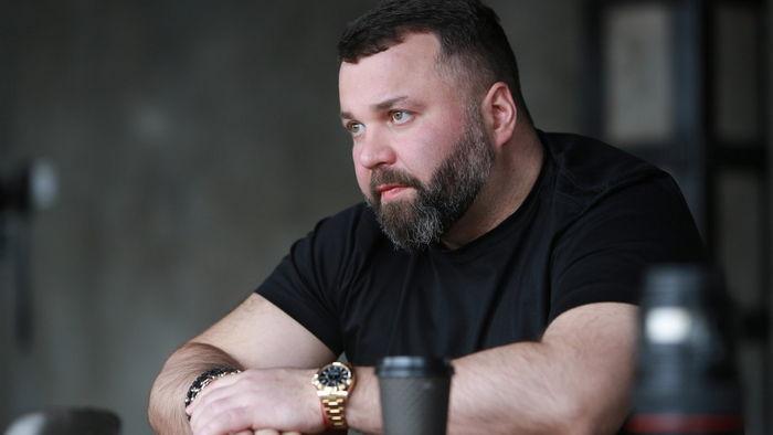 На что будут потрачены 120 млн рублей, выданные Сбербанком ГП «Карельские рыбные заводы» – рассказывает Максим Каганский