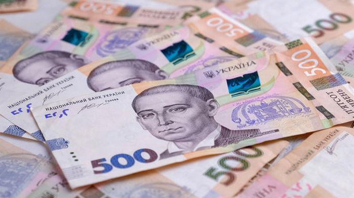 Минфин разместил облигации на 3,1 млрд грн
