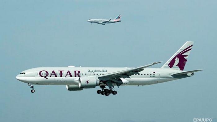 Объявлен рейтинг лучших авиакомпаний мира в условиях пандемии