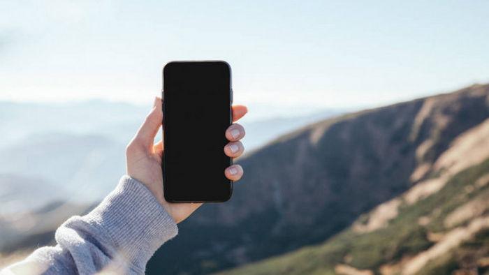 Переживут апокалипсис. Три лучших защищенных мобильных гаджета
