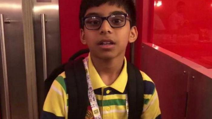 В Индии школьник на карантине разработал приложения для криптовалюты