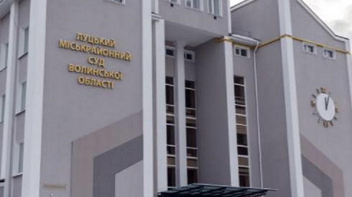 Двух полицейских-взяточников суд приговорил к пяти годам тюрьмы