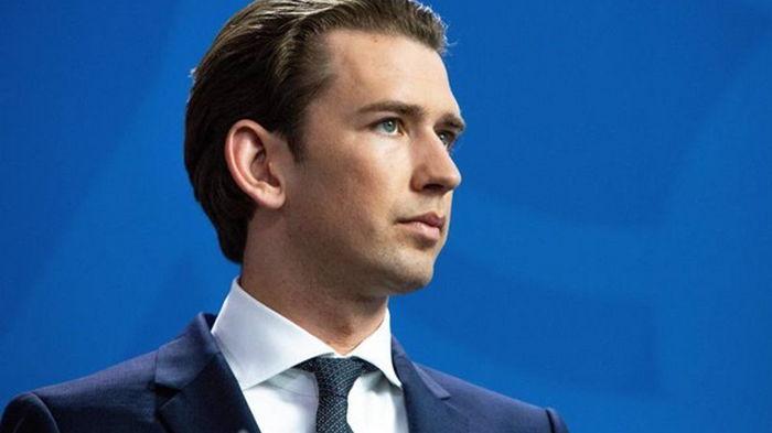 Австрия вводит привилегии для вакцинированных