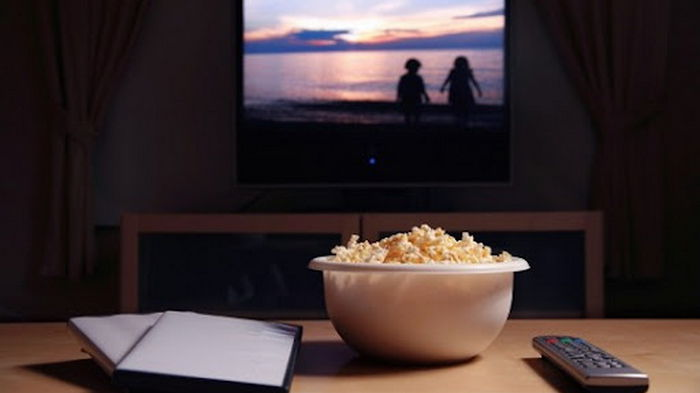 Самые интересные фильмы и сериалы, которые стоит посмотреть в сентябре