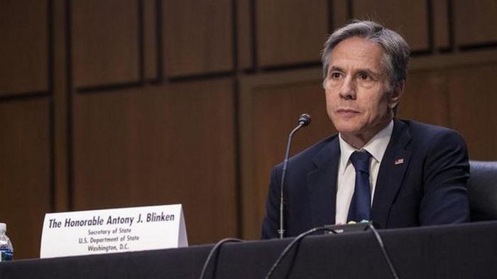 США могут отказаться от возврата к ядерной сделке с Ираном – Блинкен