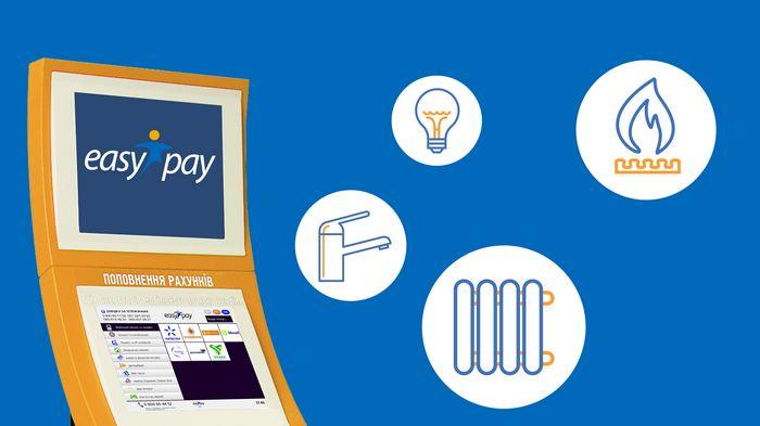 Как выбрать систему оплаты для онлайн-магазина