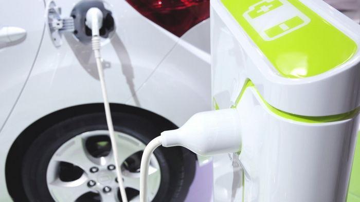 10 стран Евросоюза имеют меньше одной зарядки для электромобилей на 100 км дорог — АСЕА