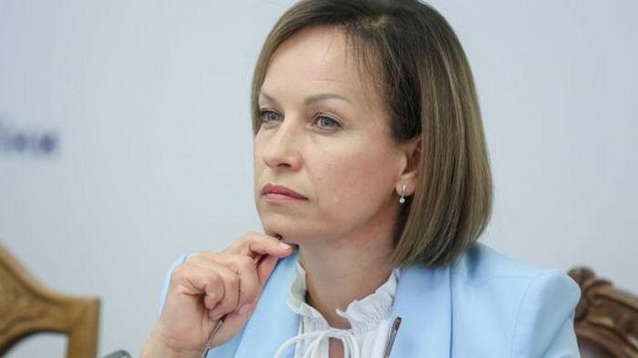 Всемирный банк поддержал введение накопительных пенсий в Украине с 2023 года