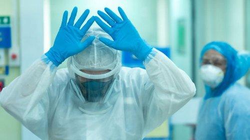 ВОЗ планирует возобновить расследование происхождения COVID-19