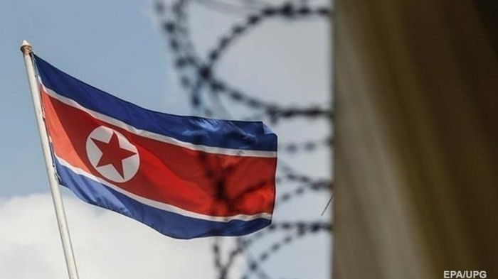 КНДР намерена восстановить связь с Южной Кореей