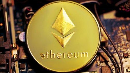 Честность имеет цену: майнер Ethereum вернул $23 млн комиссионных, полученных по ошибке