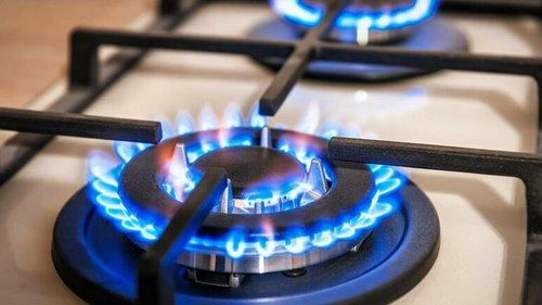 Британцам предрекли трудную зиму из-за высоких цен на газ