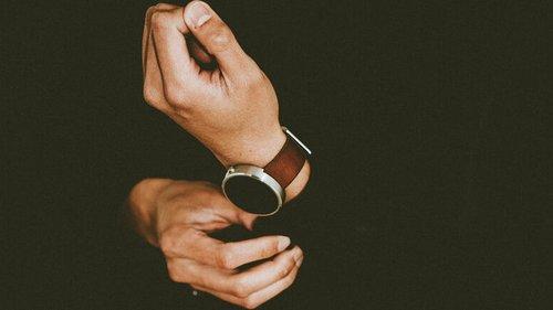 Дуров назвал недооцененные и переоцененные вещи в жизни человека