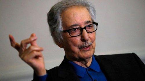 Во Франции умер экс-президент Ирана
