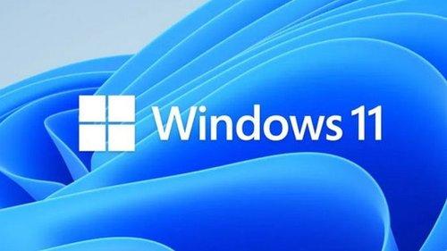 Названы восемь главных багов Windows 11