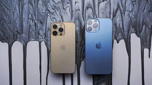Первые обзоры iPhone 13 и iPhone 13 Pro: плюсы и минусы новых смартфонов Apple