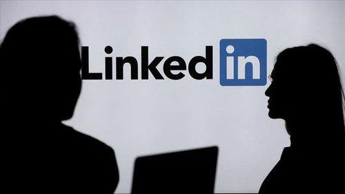 Соцсеть LinkedIn больше не будет функционировать в Китае
