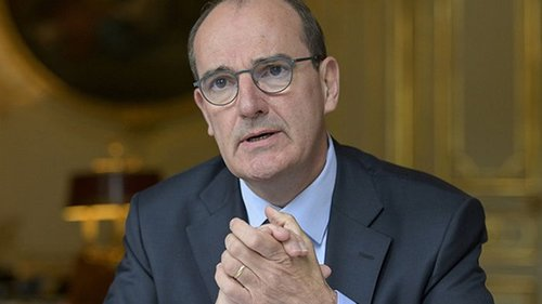 Рост цен на энергоносители: во Франции выплатят по 100 евро компенсации