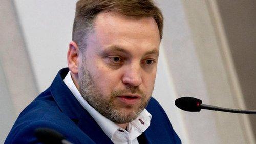 Глава МВД пригрозил неотвратимой ответственностью купившим фейковый ковид-сертификат