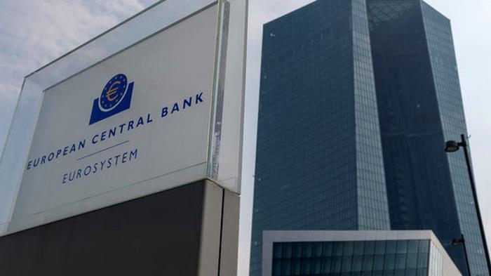 Еврозону накрыла рецессия: 5 миллионов безработных за квартал и плохие прогнозы