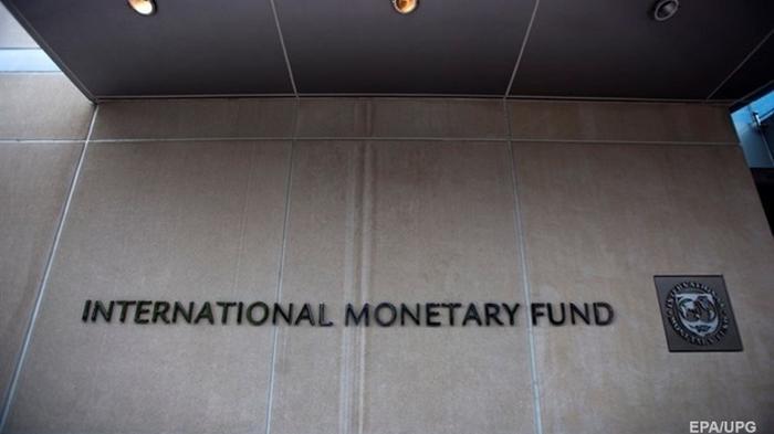 В МВФ назвали условие завершения коронакризиса