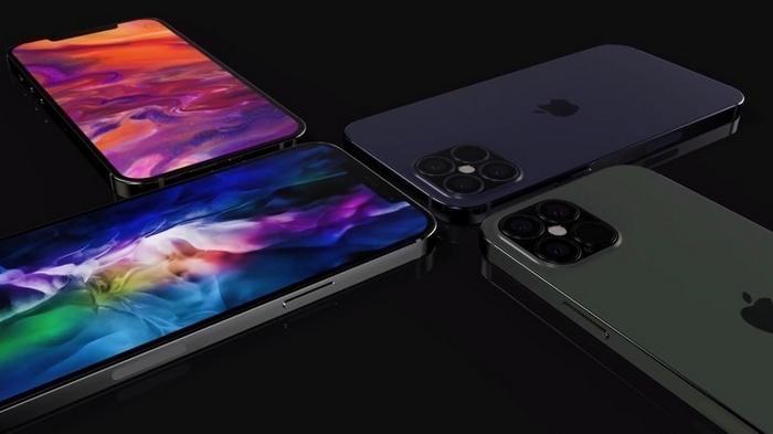 Слабее Android: iPhone 12 разочаровал медленным процессором