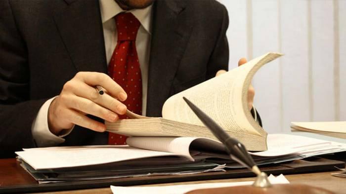 Нужны ли услуги адвокатского бюро для юридических лиц
