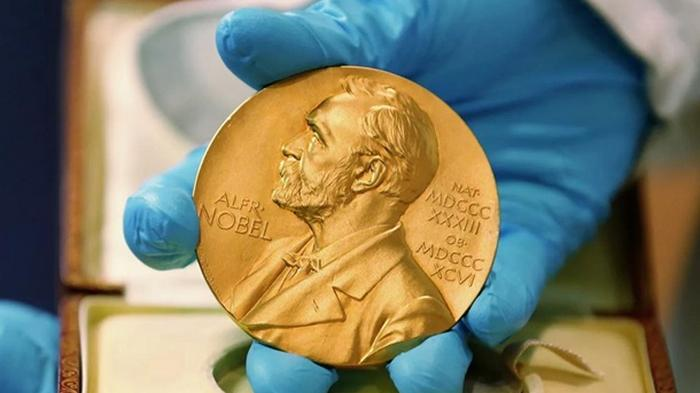 Размер Нобелевской премии увеличили